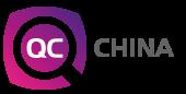 QCChina