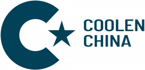 Coolen China Logo